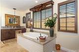 6583 Brownstone Place - Photo 24
