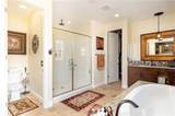 6583 Brownstone Place - Photo 25