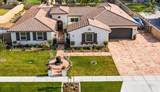 6583 Brownstone Place - Photo 5