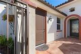 6583 Brownstone Place - Photo 10