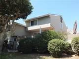 24709 Santa Clara Avenue - Photo 1