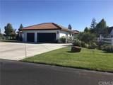5685 Rancho La Loma Linda Drive - Photo 2