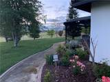5685 Rancho La Loma Linda Drive - Photo 14