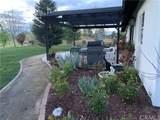 5685 Rancho La Loma Linda Drive - Photo 15