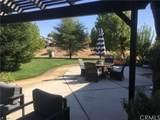 5685 Rancho La Loma Linda Drive - Photo 16