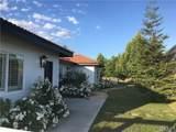 5685 Rancho La Loma Linda Drive - Photo 17