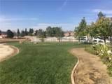 5685 Rancho La Loma Linda Drive - Photo 18