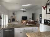5685 Rancho La Loma Linda Drive - Photo 7