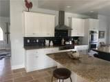 5685 Rancho La Loma Linda Drive - Photo 8