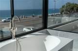 904 Esplanade - Photo 10
