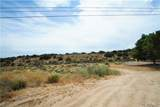 8215 Riggins Road - Photo 23