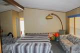 2365 Booth Road - Photo 10