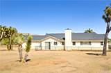 55769 Pueblo - Photo 11