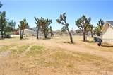 55769 Pueblo - Photo 12
