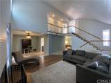 37443 Vineyard Knoll Drive - Photo 1