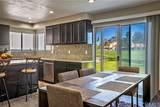 928 Torrey Pines Drive - Photo 7