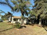 17870 San Bernardino Avenue - Photo 1