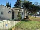 17870 San Bernardino Avenue - Photo 18