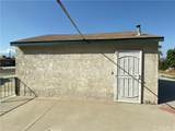 17870 San Bernardino Avenue - Photo 19
