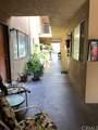250 Badillo Street - Photo 2
