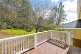 17895 Deer Hill Road - Photo 15