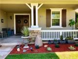 3554 Rockrose Drive - Photo 5