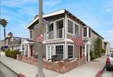 218 Balboa Boulevard - Photo 1