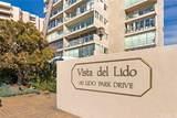 611 Lido Park Drive - Photo 2