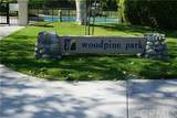 17 Woodpine Drive - Photo 23