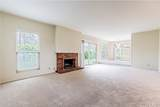 104 Oak Forest Circle - Photo 4