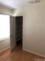 4622 Knoxville Avenue - Photo 13