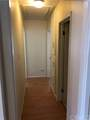 4622 Knoxville Avenue - Photo 9
