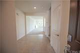 11546 Weir Way - Photo 3