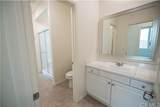 11546 Weir Way - Photo 21