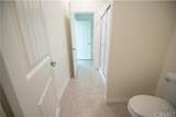 11546 Weir Way - Photo 22