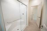 11546 Weir Way - Photo 23