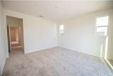 11546 Weir Way - Photo 25