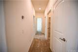 11546 Weir Way - Photo 5