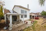 540 Monterey Road - Photo 25