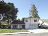 15574 Feldspar Drive - Photo 1