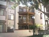2559 Plaza Del Amo - Photo 9