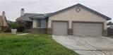 11642 Appaloosa Lane - Photo 1