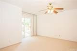40033 Corte Lorca - Photo 18