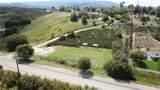 34449 Pauba Road - Photo 1