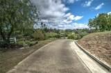 34449 Pauba Road - Photo 2