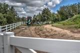 34449 Pauba Road - Photo 5