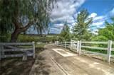 34449 Pauba Road - Photo 6
