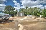 34449 Pauba Road - Photo 8