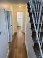 2509 Bayview Dr - Photo 2