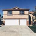 39480 Saint Honore Drive - Photo 1
